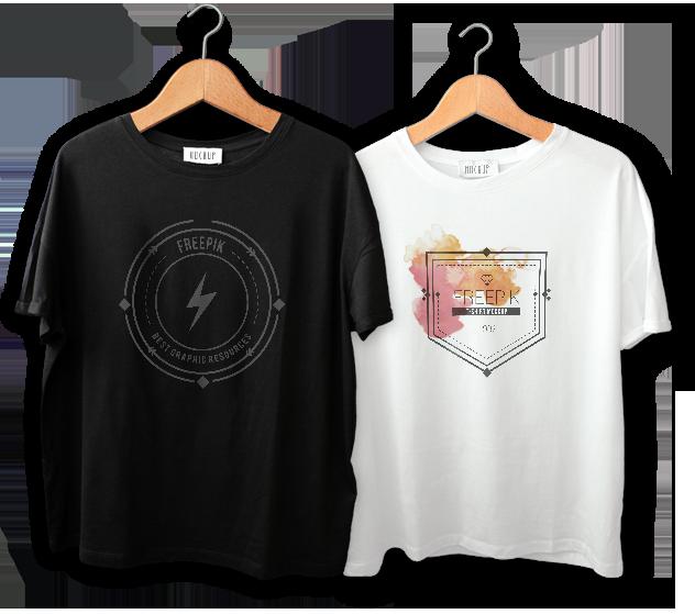 42550a9f530075 Koszulki z nadrukiem, gadżety reklamowe - Toruń - HFM Studio