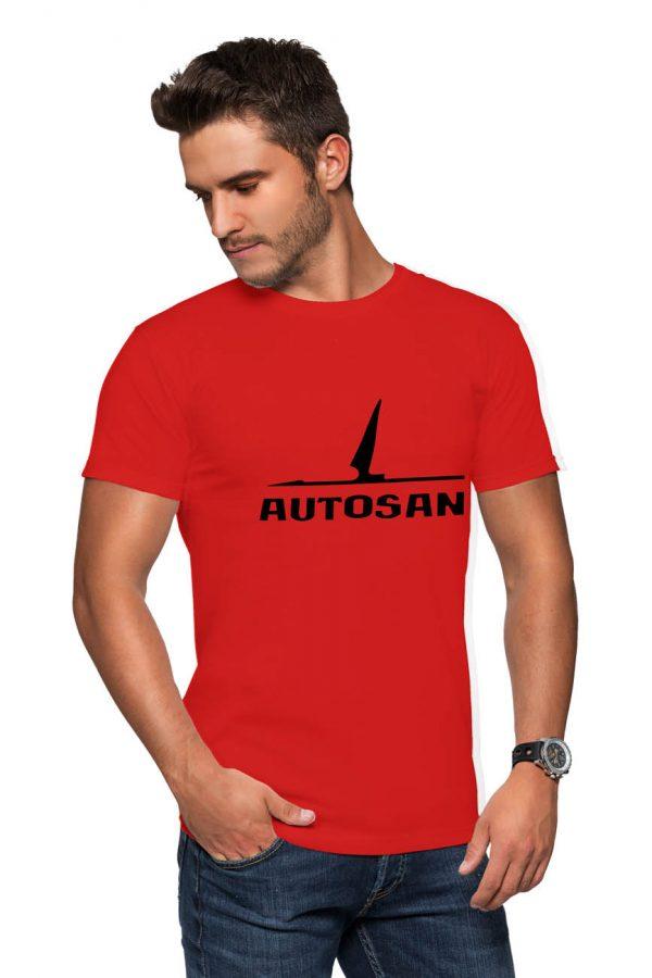 Koszulka autosan