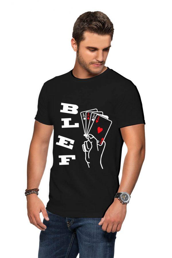 Koszulka Blef