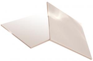 Płytka ceramiczna z nadrukiem 30,5 x 30,5 cm
