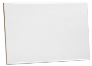 Płytka ceramiczna z nadrukiem 10 x 20 cm