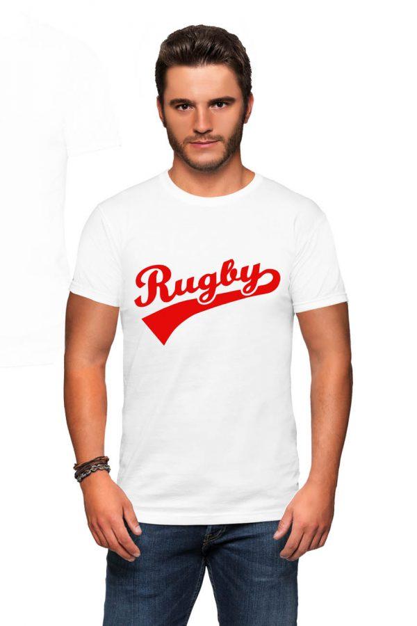 Koszulka rugby