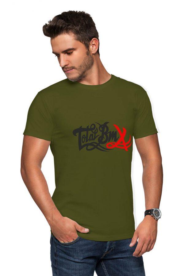 Koszulka total bmx