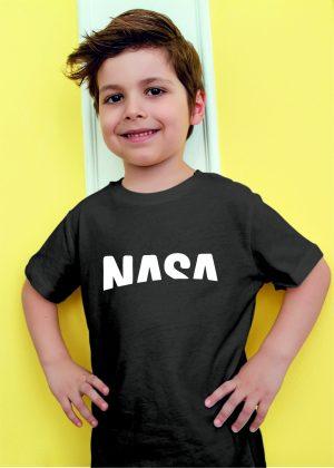 Koszulka NASA v1