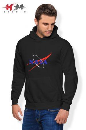 Bluza NASA v1