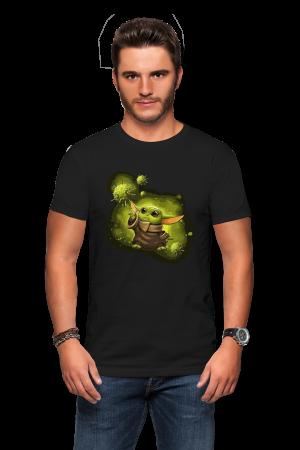 Koszulka joda koronawirus