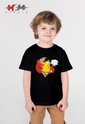 Koszulka zings 3